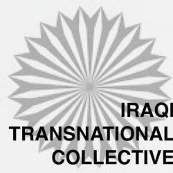 Iraqi Transnational Collective